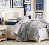 Pottery Barn Quilt