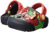 Crocs CrocsLights Clog Boys Shoes