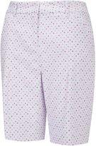 Ping Beatrix Shorts
