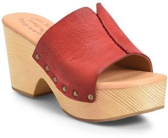 Kork-Ease Waone Slide Sandal