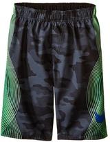 Nike Camotion Volley Shorts Boy's Swimwear
