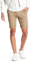 Ben Sherman Slim Stretch Short
