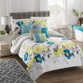 Kas Camille Bed Set