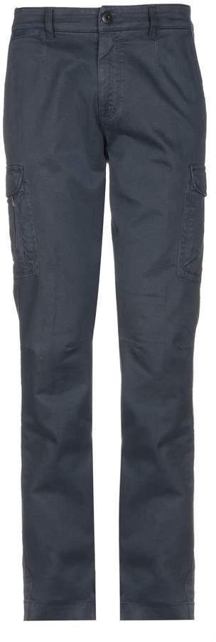 Aeronautica Militare Casual pants - Item 13051273JW