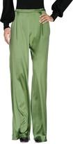 Capucci Casual pants - Item 13043776