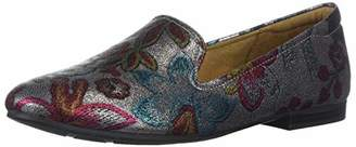 Naturalizer SOUL Women's Alexis Loafer 7.5 W US