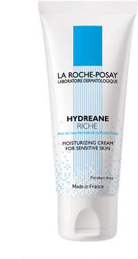 La Roche-Posay La Roche Posay Hydreane Riche 40ml