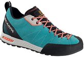 Scarpa Women's Gecko WMN Approach Shoe