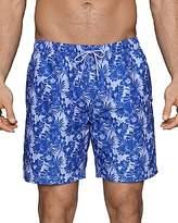Tailorbyrd TailorByrd Gene Swim Shorts