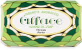Claus Porto Alface (Almond Oil) Bath Soap by 5.2oz Bar)