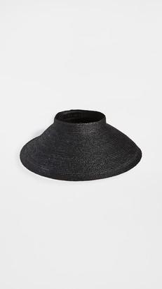 Janessa Leone Nico Hat