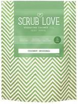 Very Scrub Love Coconut Body Scrub