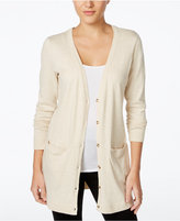 G.H. Bass & Co. Duster Cardigan