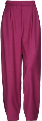 Roksanda Casual pants