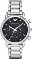 Emporio Armani Ar1853 Bracelet Watch