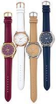 Avon Sentimental Strap Watch