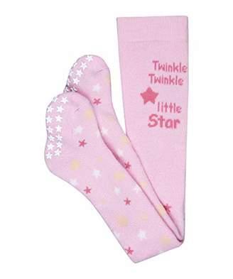 Falke Baby Stars Calf Socks,(size: 62-68)