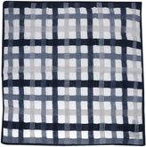 Maison Margiela Square scarves