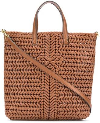 Anya Hindmarch Neeson Small tote bag