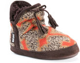 Muk Luks Pennley Slippers