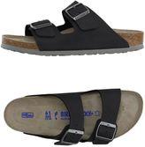 Birkenstock Sandals - Item 11198011