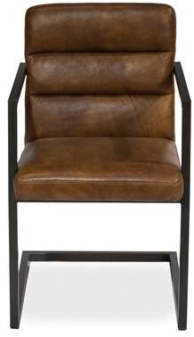 Sarreid Ltd. Deitzel Armchair