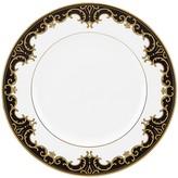 Marchesa by Lenox Baroque Night Dinner Plate
