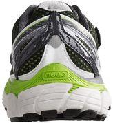 Brooks Glycerin 10 Running Shoes (For Women)