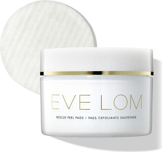 Eve Lom Rescue Peel Pads (Pack Of 60)
