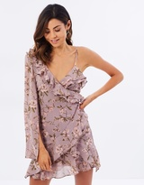 Bardot Natalia Mini Dress