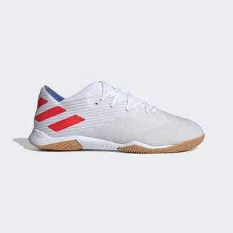 adidas Nemeziz Messi 19.3 Indoor Shoes