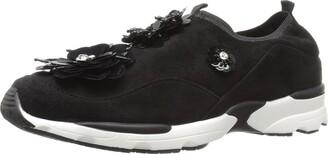 Penny Loves Kenny Women's Crook Fashion Sneaker