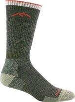 Darn Tough Vermont Men's Hiker Boot Sock Cushion