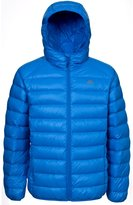 Trespass Mens Ramirez Down Lightweight Winter Jacket (L)