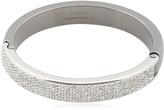 Vita Fede Nona Two Tone Crystal Bracelet