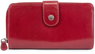 Mundi Vintage All In One RFID Blocking Clutch Wallet