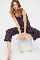 Only Hearts Organic Cotton Onesie by at Free People