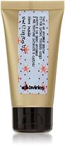 Davines This is an Invisible Serum for Unisex, 1.69 Ounce