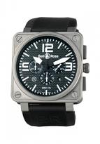 Bell & Ross BR01-94 watch