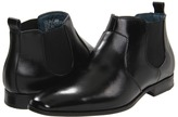 Giorgio Brutini Aaron Men's Dress Boots