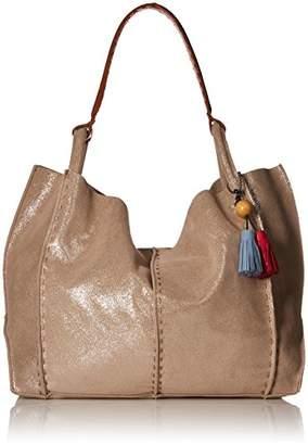The Sak Los Feliz Tote Bag