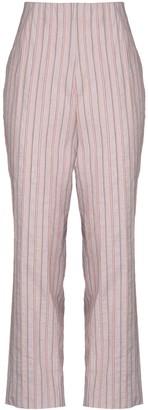 Oska Casual pants