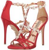 Badgley Mischka Thelma High Heels