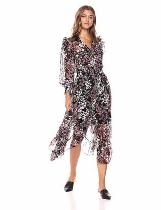 MISA Women's Katja Dress