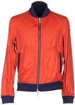 Armani Jeans Jackets - Item 41668373