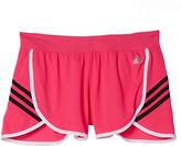 adidas Ultimate Knit Shorts