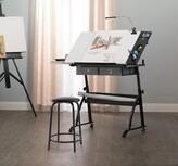 Studio Designs Core Craft Table