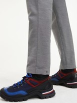 Tommy Hilfiger TH Flex Tapered Fit Chinos