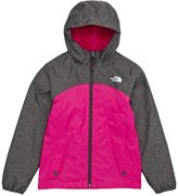 The North Face G Warm Storm Jacket