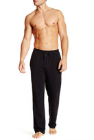 HUGO BOSS Solid Pants